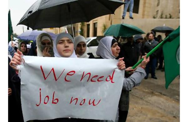 giordania convegno merditerraneo imprese femminili