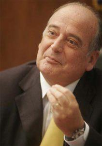 Ambasciatore Antonio Badini