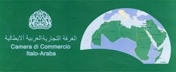 Camera di Commercio italo araba