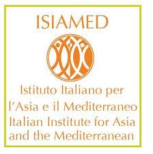 isiamed logo
